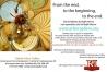 ralph-nevins-invite640