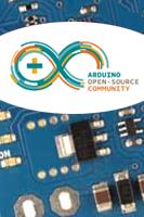 ArduinoBlog_3